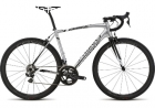 2015 SPECIALIZED S-WORKS ALLEZ DI2 FOR