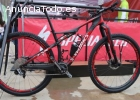 2015 SPECIALIZED S-WORKS DEMO
