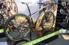 2015 todas las bicicletas a la venta