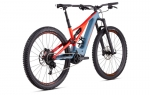 2019 Specialized Men's Turbo Levo FSR E
