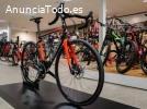 2019 Specialized Roubaix Pro $ 3,500