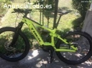2019 Trek Powerfly FS 7 Plus $2,250