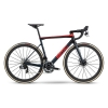 2020 BMC Teammachine SLR01 Disc One Road