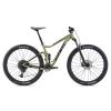 2020 Giant Stance 29 1 Mountain Bike