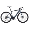 2020 Specialized Turbo Creo SL Expert Rb