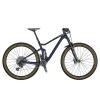 2021 Scott Spark 920 Mountain Bike