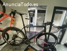 2021 Specialized S-Works Aethos Founder