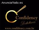 (47)4054-9027 DETETIVE CONFIDENCY 24 HOR