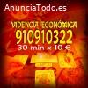 910910322 a 30min x 10eu Videntes