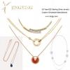 925 sterling silver earrings fine jewelr