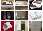 A estrenar IPhone 7 & 7 Plus/iPhone de A