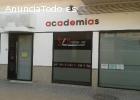Academias Badajoz – El Brocense – Clases