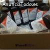 Actavis Promethazine jarabe para la tos