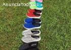 Adidas Yeeze