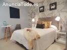 Agradables Suites!!!