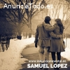 Amarres de amor - mentalista Samuel