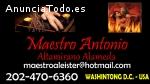 AMARRES, RITUALES, HECHIZOS DE AMOR Y AB