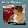 ANUNCIOS DE MUDANZAS EN MADRID CENTRAL