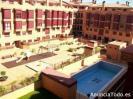 Apartamento en agustina de aragon