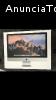 Apple iMac 27 inch 5k retina display 3.2