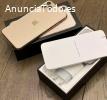 Apple iPhone 11 Pro 64GB  costo 400 EUR