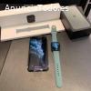 Apple iPhone 11 Pro Max 256GB $450