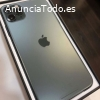 Apple iPhone 11 Pro Max 64GB == 430 EURO