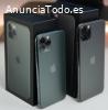 Apple iPhone 11 Pro Max 64GB por 430 EUR