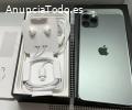 Apple iPhone 11 Pro Max 64GB por 430EUR
