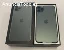 Apple iPhone 11 Pro por $500 y iPhone 11