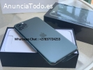 Apple iPhone 11 Pro y 11 Pro Max =  $600