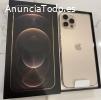 Apple iPhone 12 Pro 128GB cuesta 600EUR