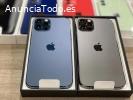 Apple iPhone 12 Pro  Max 128GB =  650EUR