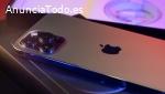 Apple iPhone 12 Pro Max 512GB / iPhone13