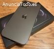 Apple iPhone 12 Pro y iPhone 12 Pro Max