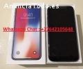 Apple iPhone X - €445 / iPhone 8 - €370