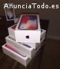 Apple iPhone X 64gb €445 iPhone X 256gb