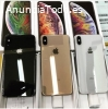 Apple iPhone XS €375 Euro, iPhone XS Max