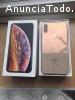 Apple iPhone Xs 64gb €445 iPhone Xs Max
