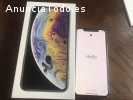 Apple iPhone Xs 64gb €520 iPhone Xs Max