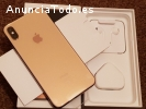 Apple iPhone Xs Max 64GB / Apple iPhone