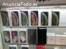 Apple iPhone XS Max XS X XR 8 €280 EUR W