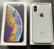 Apple iPhone XS y XS Max 64GB por €400