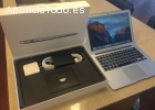 "Apple MacBook Air MJVP2LL/A 11.6"" laptop"