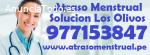 Atraso Menstrual SMP 977153847
