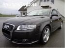 Audi A4 Front 1.9 TDI