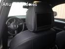 Audi Q5 3.0, 245 ch, Quattro