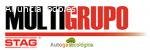 Autogas Ecológico