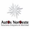 Autos Noroeste, alquiler de coches