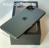 Available Apple iPhone 11 Pro Max/Samsun
